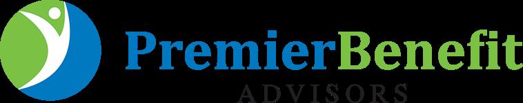 Premier Benefit Advisors Logo